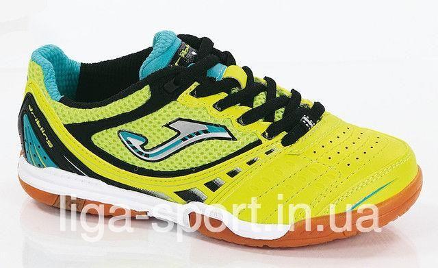 Лига спорт футбольная обувь