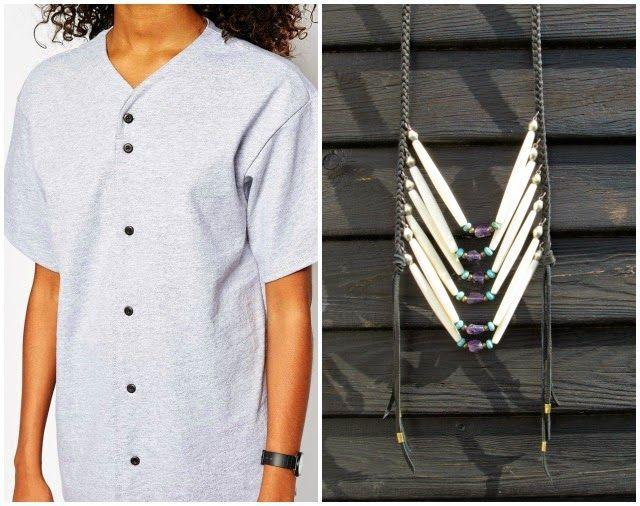 Pierrelecat | UK fashion, lifestyle and jewellery blog | Wishlist | Kendal Calling festival