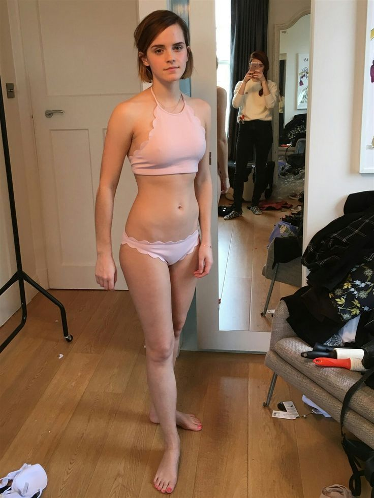 Image Result For Emma Watson Real Nude  Emma Watson In -6932