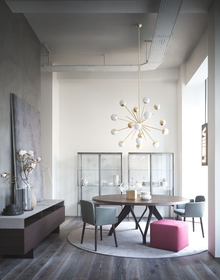 View full picture gallery of LEMA Flagship StoreBest 25  Contemporary furniture stores ideas on Pinterest  . Furniture Stores London Ontario Area. Home Design Ideas