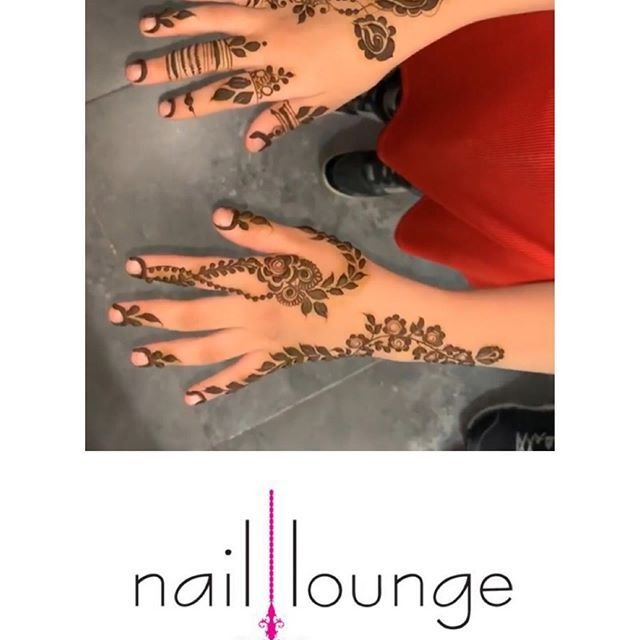Henna نقش حنى By Nailloungemuscat 96963244 حنى حناء نقش حنا صالون Henna نقش حنى By Nailloungemuscat 96963244 حنى حناء نقش حنا صال Henna
