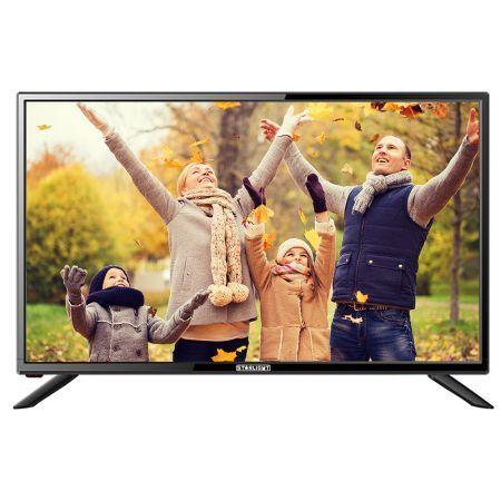 "Телевизор LED Star-Light, 32"" (80 см), 32DM3500, HD Ready  тук ➡http://profitshare.bg/l/329308"