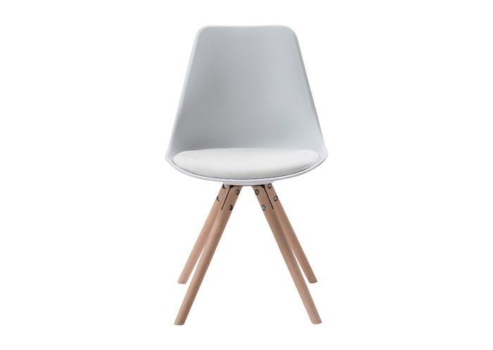 From bilka http://www.bilka.dk/bolig/moebler/stole/spisebordsstole ...