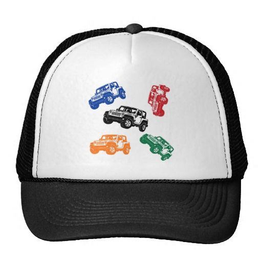 "Other great Jeep hats you might enjoy: </br>  <a href=""http://www.zazzle.com/only_in_a_jeep_four_door_wrangler_hat-148979390176360203?rf=238565845921884280""> <img src=""http://rlv.zcache.com/only_in_a_jeep_four_door_wrangler_hat-r9a84fd326c0c498bb7fc031e56ba9b65_v9wfy_8byvr_125.jpg"" alt=""Only in a Jeep four door wrangler hat"" style=""border:0;"" /> </a>   <a href=""http://www.zazzle.com/only_in_an_orange_four_door_jeep_wrangler_hat-148677878451016807?rf=238565845921884280""> <img…"