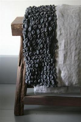 Sfeerbeeld: Mijn idee van een cosy winter met Leen Bakker.
