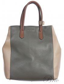 New Liviana Conti Bag