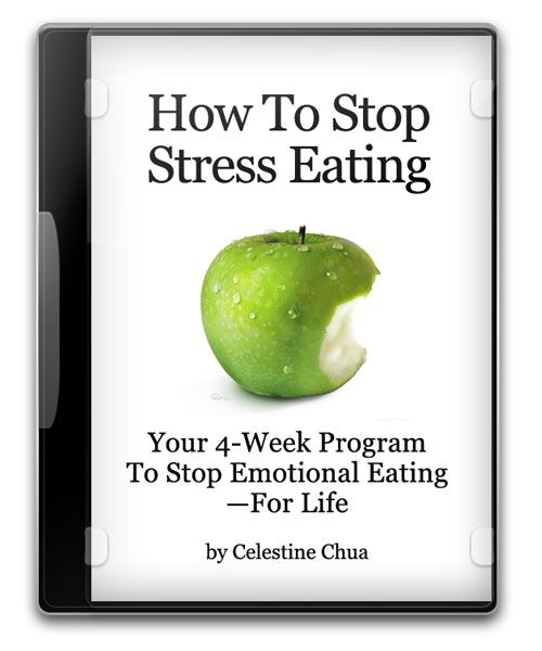 How To Stop Stress Eating Program is your solution to overcoming emotional eating—for life. Forget fad diets, symptomatic solutions, weight loss pills, or programs centered on self-discipline and control. This program tackles emotional eating at the root, thereby leading to a total resolution of the problem. Read more: http://personalexcellence.co/emotional-eating/ #program #course #personaldevelopment #emotionaleating #stresseating #bingeeating #healthy #healthyeating #junkfood #bingeeat