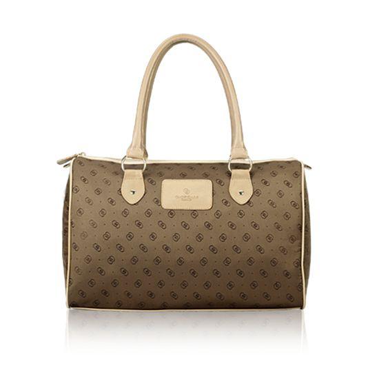 Giordani Gold Incontro Women´s Bag