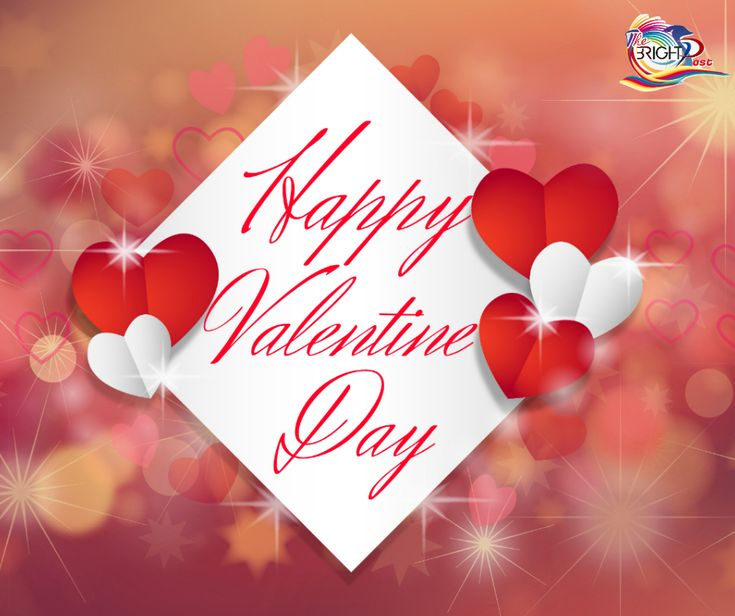 34 best Happy Rose Day 2018 Pictures - SMS, Wishes Wallpapers ...