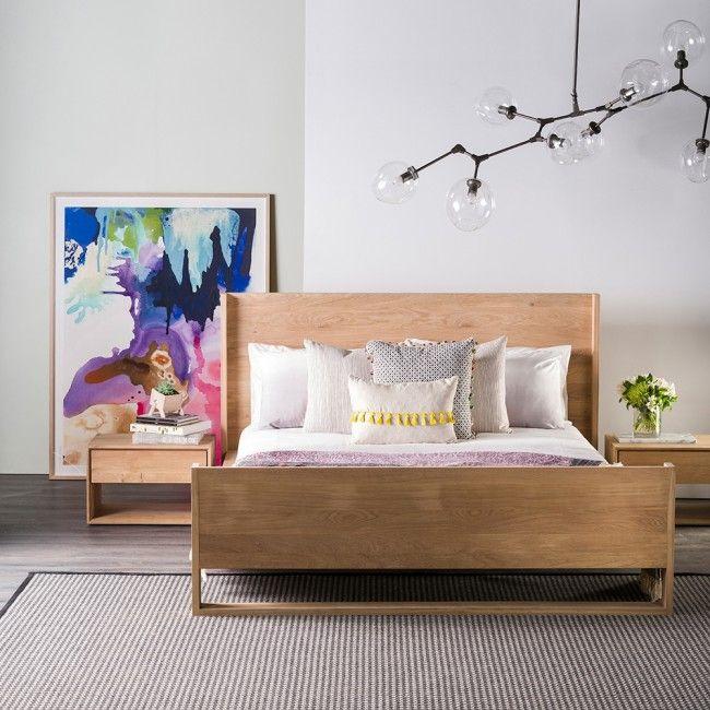 Click On Furniture Lighting Techieblogie Info