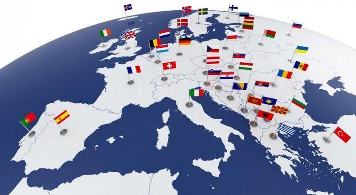Il lavoratore europeo: cosa sta cambiando nel mondo del lavoro in Europa  La crisi economica in Europa e la mobilità delle persone fra gli Stati Membri sta determinando diverse modifiche alle normative europee