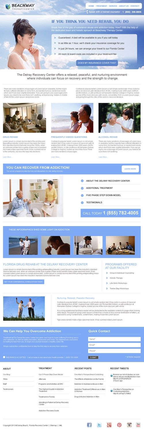 Medical Templates for Sale! at buycmstemplate.com