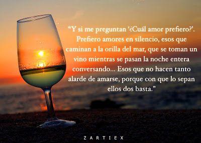 Imágenes de amor con frases, fotos románticas: http://zartiex.blogspot.com.es/2016/09/imagenes-de-amor-con-frases-fotos-romanticas-descargar-gratis-hd-nuevas.html