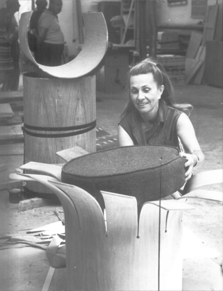 TeresaKruszewska_1971.jpg