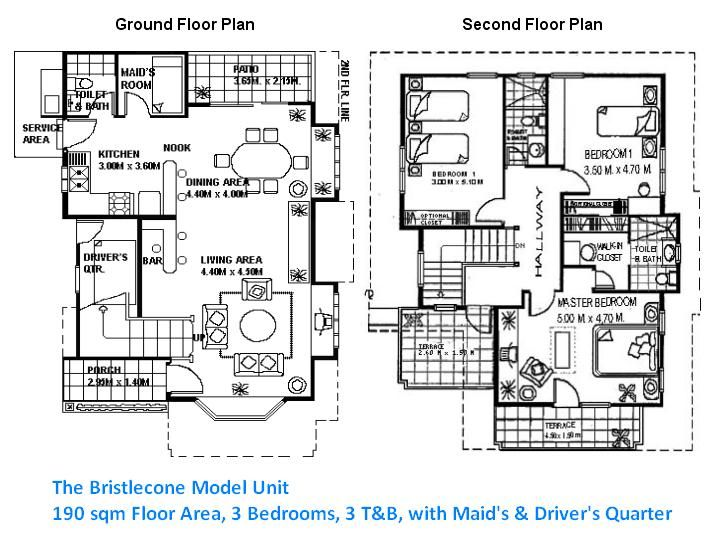 1000 images about 250 300 sqm floor plans and pegs on for 1000 sqm house plans