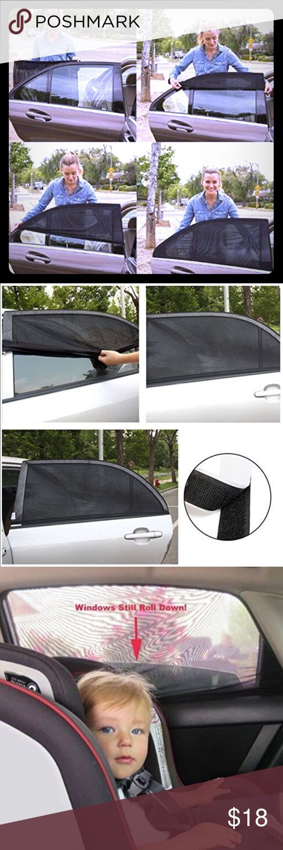 top 25 best window shades for cars ideas on pinterest cheap