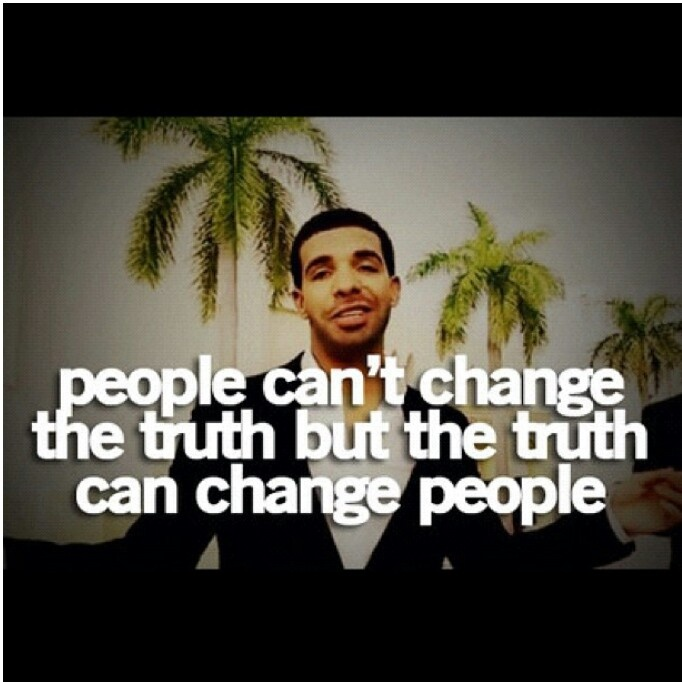 Drake Quote - love this and him!! Drake Quotes Pinterest Drake ...