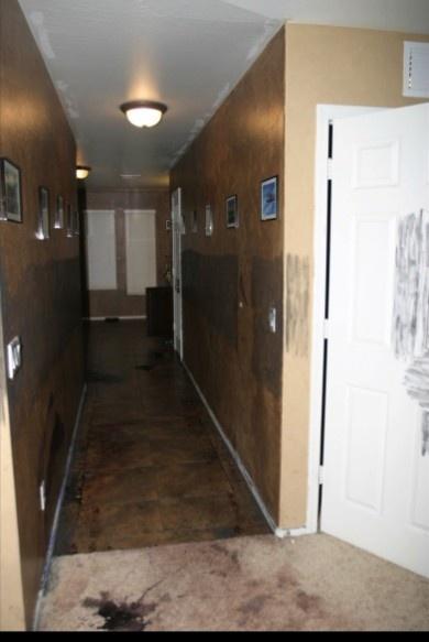 Jodi Arias trial: 180 evidence photos | HLNtv.com