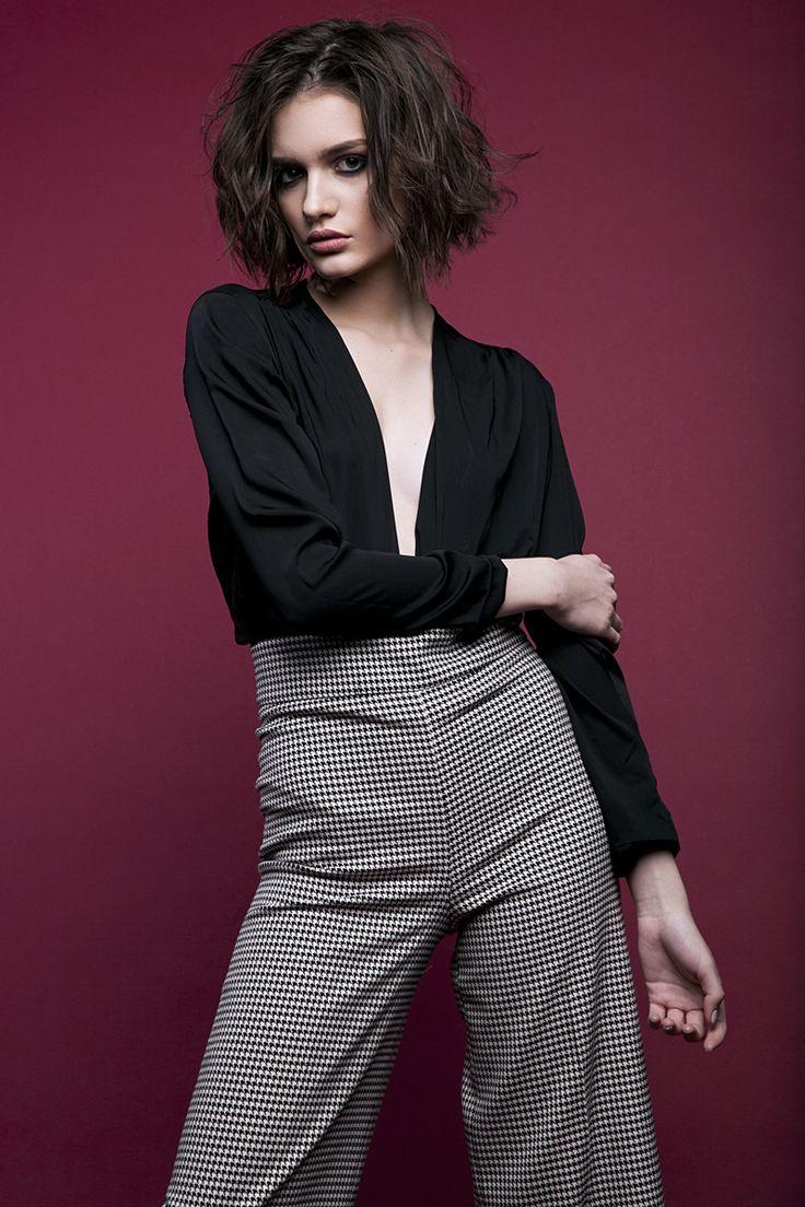 Fashion photoshoot , studio , model , beauty , shooting , inspiration