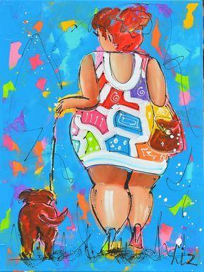 Les 25 meilleures id es de la cat gorie tableaux de tailles de diamants sur pinterest tailles - Schilderij salon idee ...