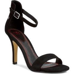 Sandały PEPE JEANS - Michelle PLS90124  Black 999