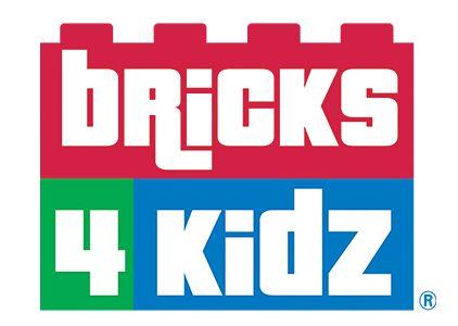 Bricks 4 Kidz - Wroclaw