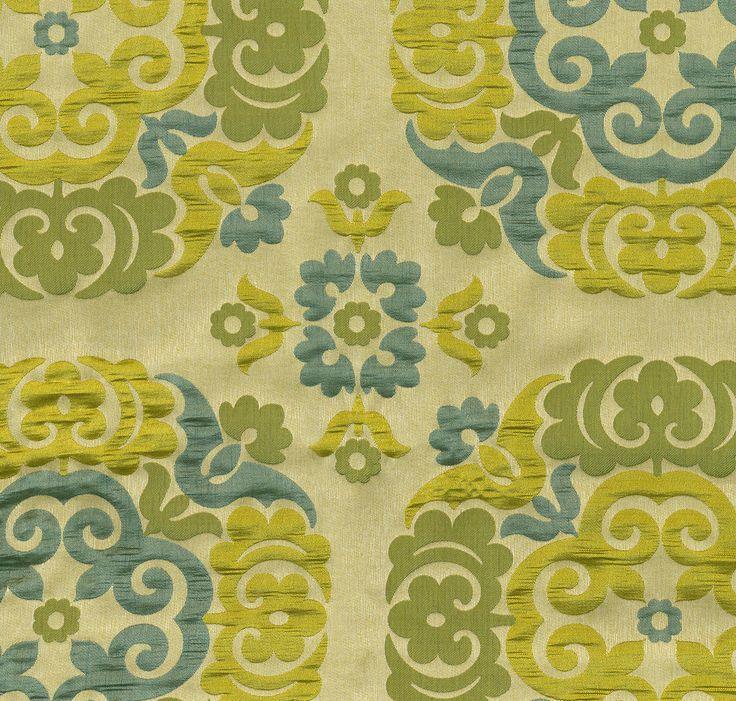 10 Best Stuff To Buy Images On Pinterest Soft Home Decorators Catalog Best Ideas of Home Decor and Design [homedecoratorscatalog.us]