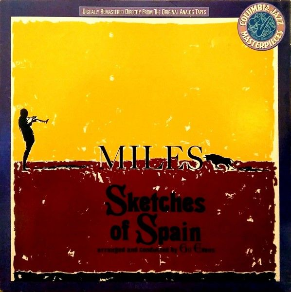 A classic jazz record. For sale at www.funksoulrfecords.com #vinylrecords #jazzrecord