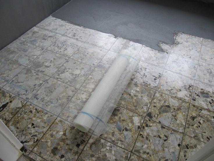 109 best images about beton cir on pinterest plan de for Beton cire resinence