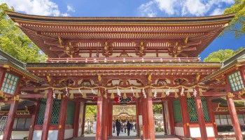 Kuroyu Onsen – GaijinPot Travel