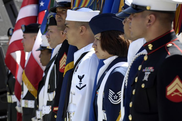 """Check out """"Become a Service-Disabled Veteran-Owned Business."""" #EnRepInc #SBA #SDVOSB"""
