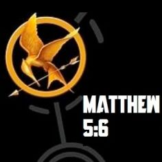 The Hunger Games: Free Complete 4-Week Youth Group Series