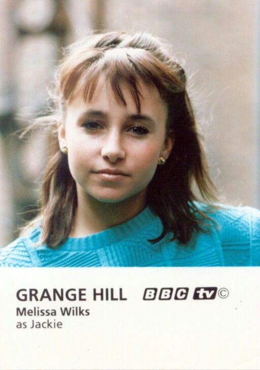 61 best images about grange hill on Pinterest | Reunions