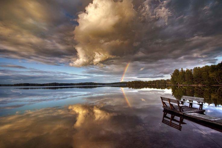 voyage-finlande-parc-national