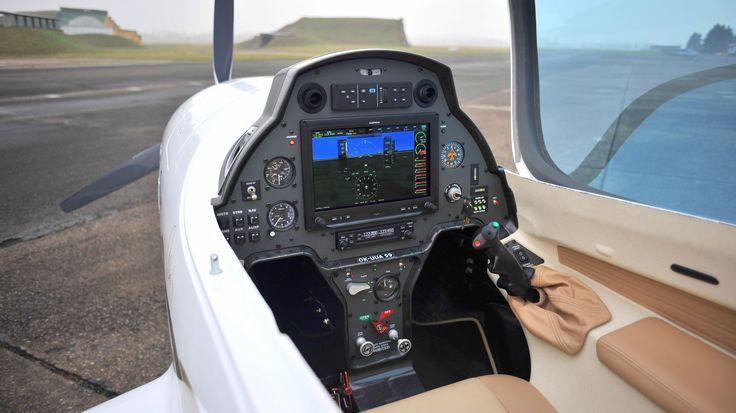 #stream #aircraft #sidestick #cockpit #garmin #g3x #fighterfeeling
