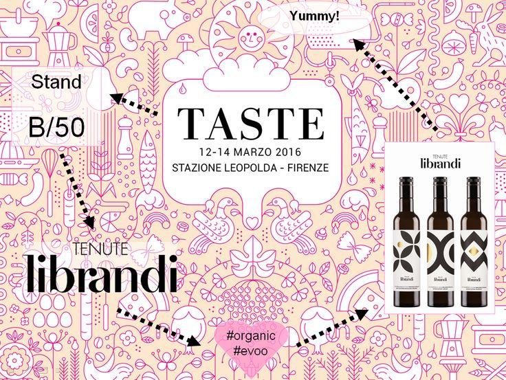 Taste11_Tenute_Librandi.png