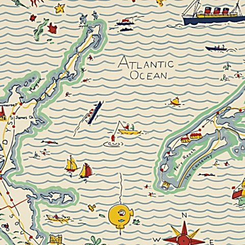 RL-Child-010 [RL-Child-010] Children's   DesignerWallcoverings.com ™ - Your One Stop Showroom for Custom, Natural, & Specialty Wallcoverings   Largest Selection of Wall Papers   World Wide Showroom   Wallpaper Printers