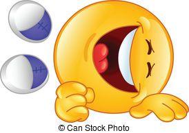 Lachender Emoticon Emojis Emoticon Laughing Emoticon Emoji