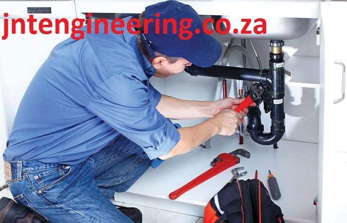 Plumbers in Queenstown : - Are you searching for expert plumbers in Queenstown? Look no further with JNT.call us at : Mob: 065 904 2384  / Cleo: 081 432 4682
