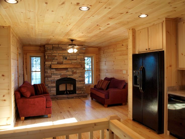 Log Home Gallery On Pinterest In The Corner Log Cabin Homes And Log