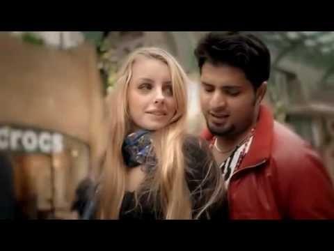 Ye ishq ka Hai Mosam Nabeel Shaukat Ali Official HD Video   YouTube - YouTube