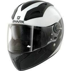 Bons plans, promos équipement et accessoires moto : Dafy Moto, bon plan et solde casque et blouson