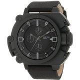 Diesel Watches SBA (Apparel)  #Whatches