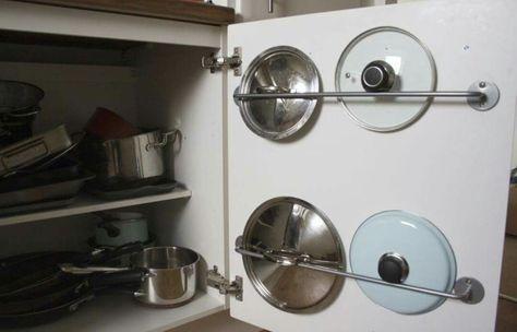 20 best Küche/Bar images on Pinterest Home ideas, Woodworking and - fliesenspiegel küche überkleben