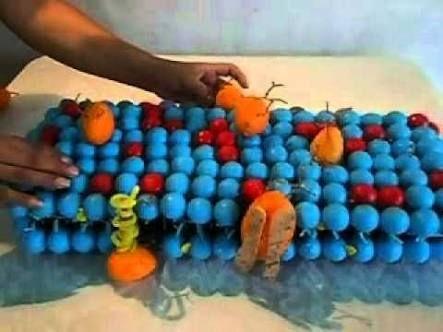 maquete de membrana plasmatica - Pesquisa Google