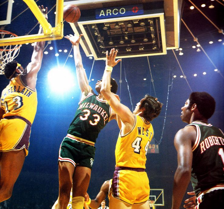 Pin by Vincent l ewers on Los Angeles Lakers Basketball