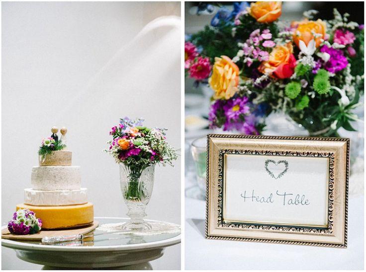 Wedding styling by Make Your Day makeyourdayweddingstyling.com.au joseph_koprek_ripponlea_wedding_quat_quatta058