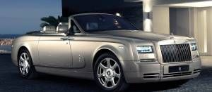 Silver Rolls Royce Convertible Wraith 2016 | 2016 Rolls-Royce Phantom Drophead Coupe Pricing & Features | Edmunds