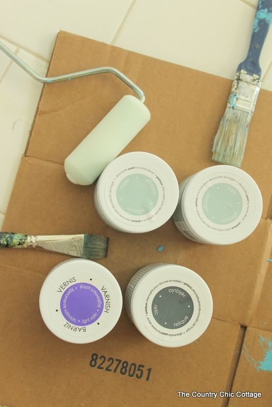 Painting a claw foot tub how to paint the o 39 jays and paintings - Painting clawfoot tub exterior paint ...