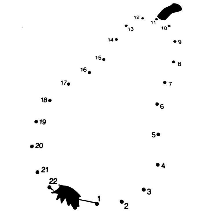punkte verbinden  punkte verbinden punkte verbundenheit